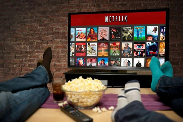 netflix-digitaltrends