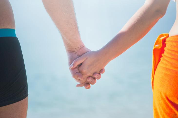 Dragostea site- ului de dating