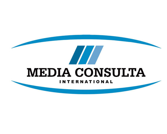 Media Consulta International, în Paginademedia Database