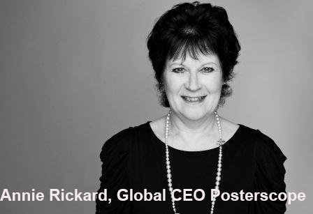 Annie_Rickard_Global-CEO-of-Posterscope copy