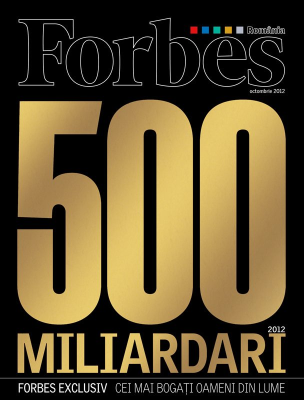 coperta_Forbes_Top_500
